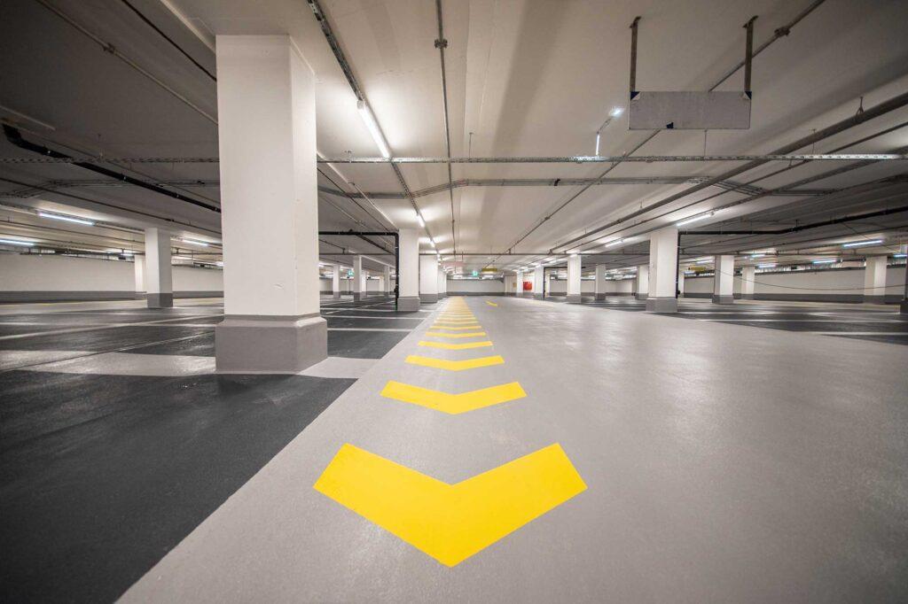 Loesungen Fuhrparkplanung
