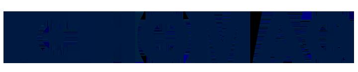 logo-HOMAG