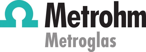 logo-metroglas